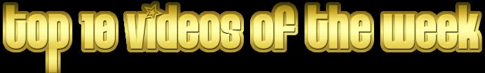 coollogo_com-176613575