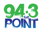 943thepoint_logo