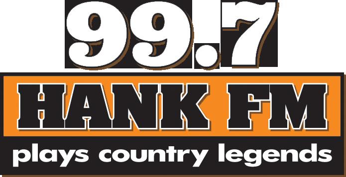 997-HANK Orange White 99 7