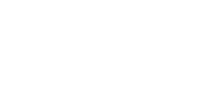 Desktop Logo_20161024120906