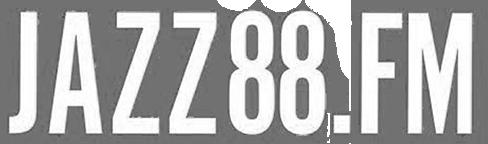 Jazz88FM
