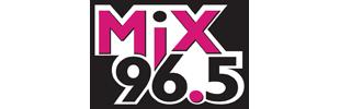 KHMXFM_Header_Large_Logo-1