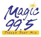 KMGA-FM-TodaysBestMix-sitelogo