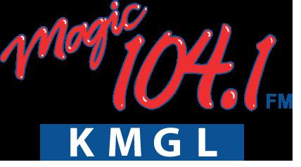 KMGL-Logo-Vector-Final