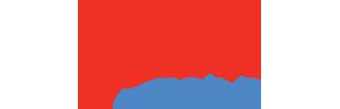 KMNBFM_Header_Large_Logo