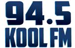 KOOLFM_Header_Large_Logo-1