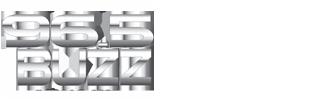 KRBZ_Header_Large_Logo_0