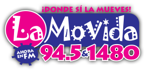 LaMovida_945_1480_logo_BADGEx-1