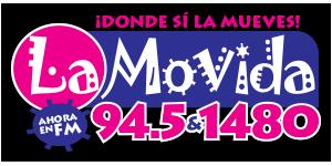 LaMovida_945_1480_logo_BADGEx