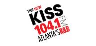 New_Kiss_Desktop_Logo_193x94