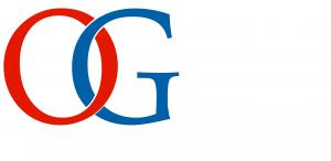 OG_Logo_White-01-300×146