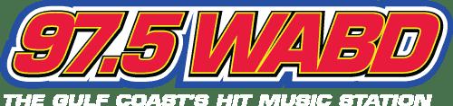 WABD-FM-sitelogo