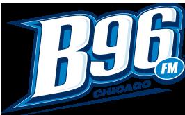 WBBMFM-1