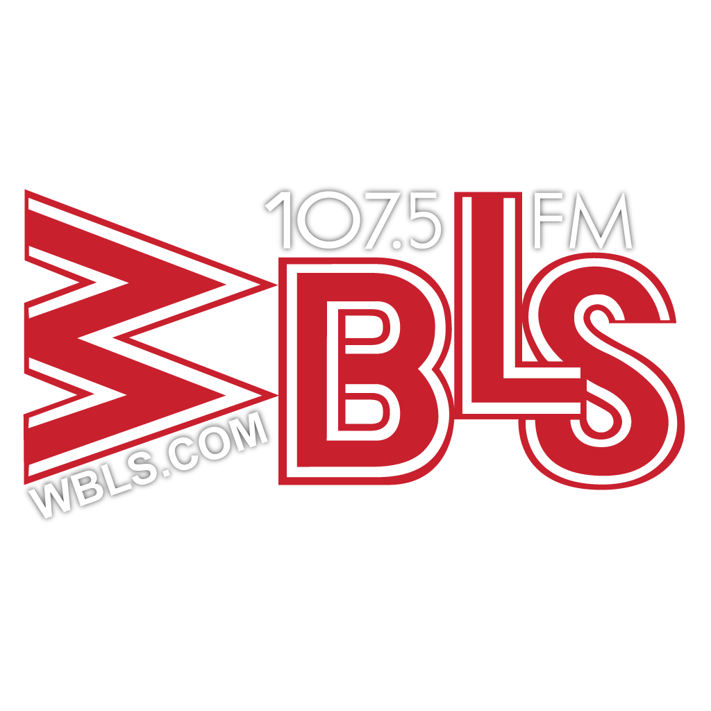 WBLSFM_713241_config_station_logo_image_1433358803