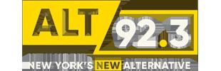 WBMPFM_Header_Large_Logo