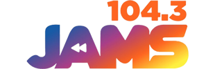 WBMXFM_Header_Large_Logo