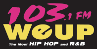WEUPFM_722871_config_station_logo_image_1417557248