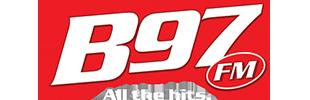 WEZB_Header_Large_Logo_1_0