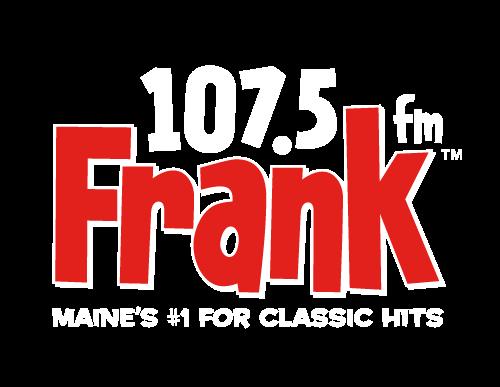 WFNK_FM_2189681_config_station_logo_image_1523044118