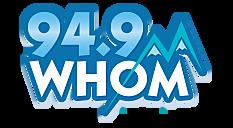 WHOM_logo3