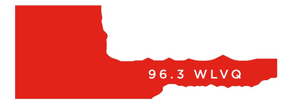 WLVQFM_1482401_config_station_logo_image_1488985141