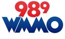 WMMO Desktop Logo