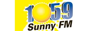 WOCL-FM_Header_Large_Logo