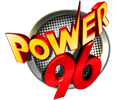 WPOWFM_Header_Large_Logo