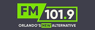 WQMP-FM_Header_Large_Logo