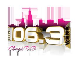 WSRBFM_1522201_config_station_logo_image_1496248720