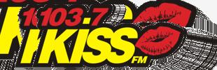 WXSS_Header_Large_Logo_0