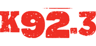 desktop logo-2