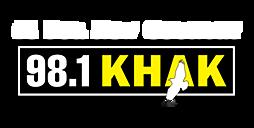 khakfm-logo3