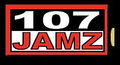 kjmhfm-logo