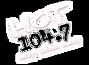 kklsfm-logo