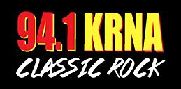 krnafm-logo2