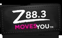 logo_moves