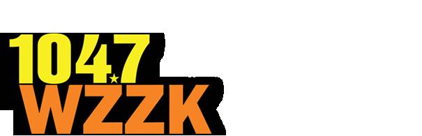 logo_wzzk-1