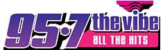 site-logo-10