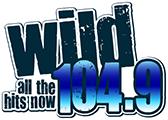 site-logo-11