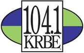 site-logo-13
