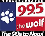 site-logo-15