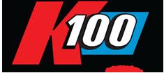 site-logo-4
