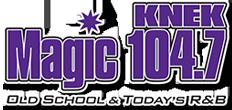 site-logo-6