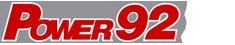 site-logo-7