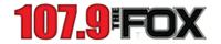 site_header_logo-5a3920026fc15