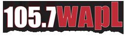 site_header_logo-5aa018f57cbbf