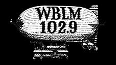 wblm_logo