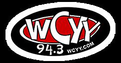 wcyy_logo