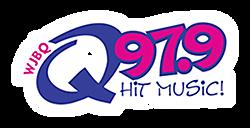 wjbq_logo